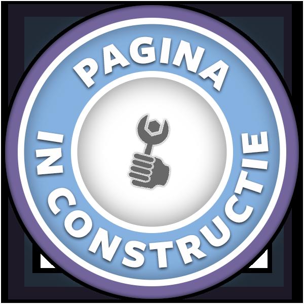 pagina-in-constructie