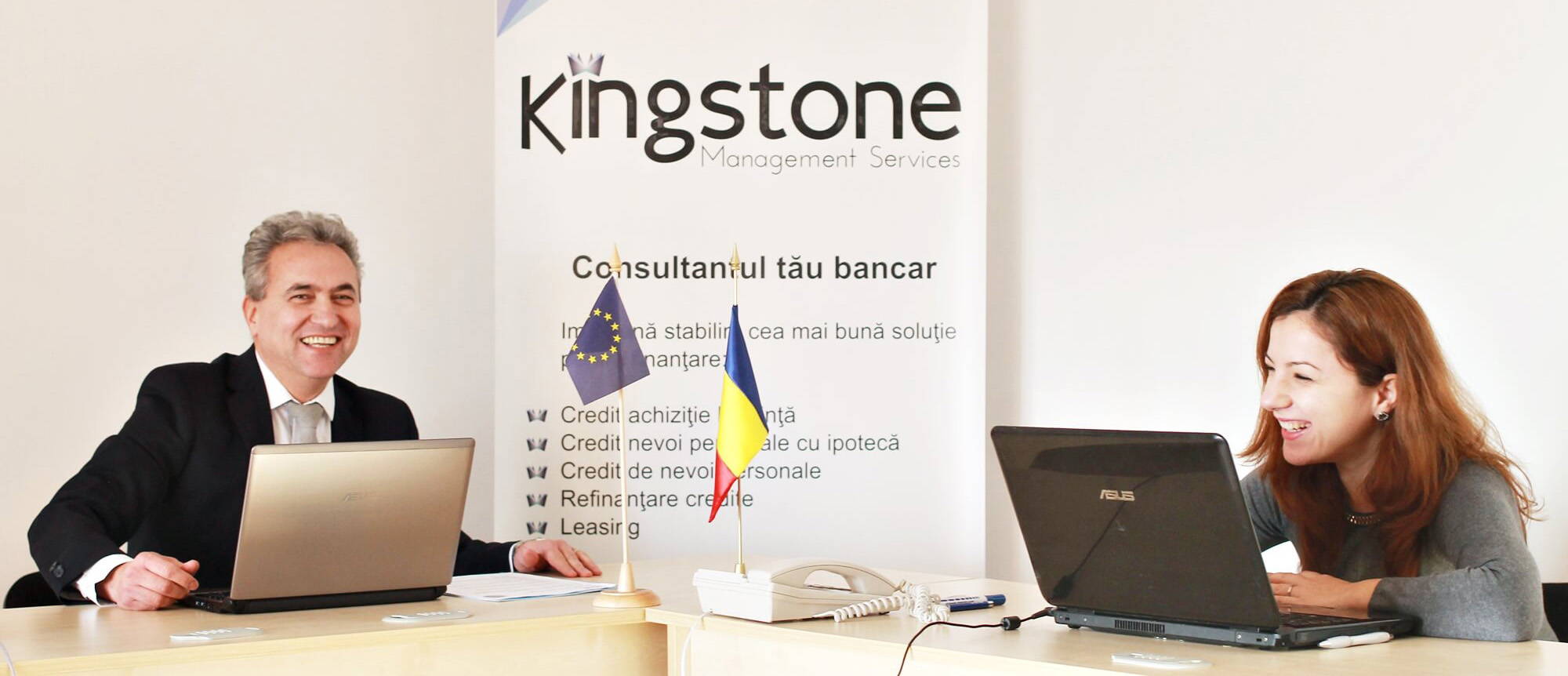 Kingstone Bucuresti copy