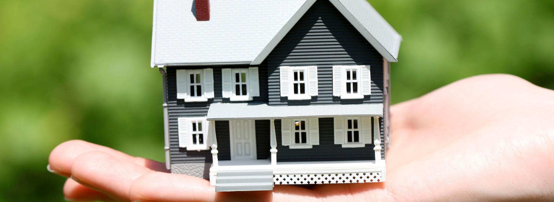credit achizitie casa