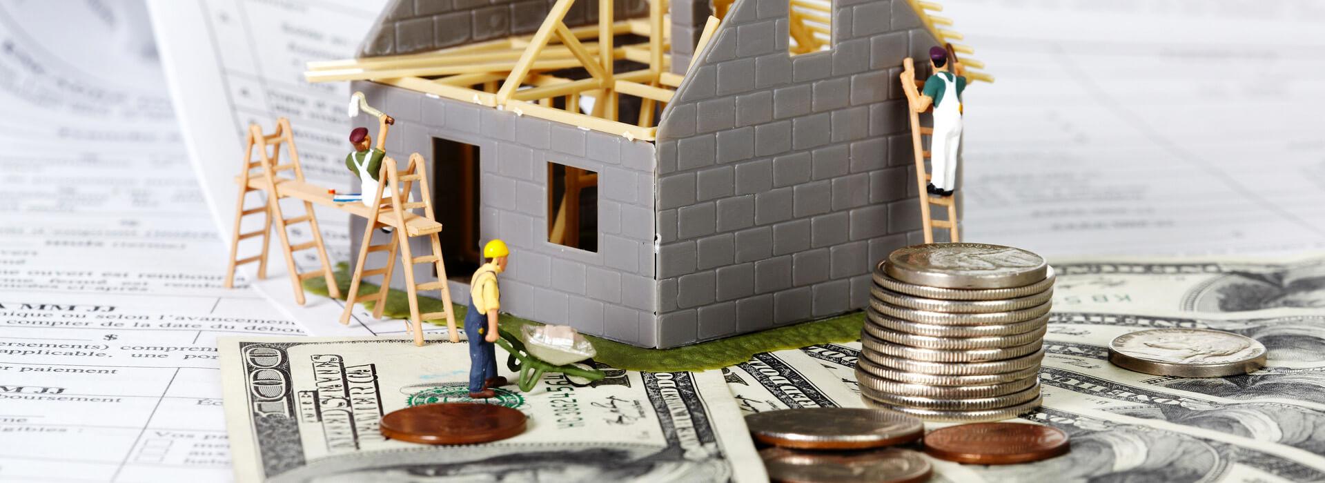 credit-renovare-casa