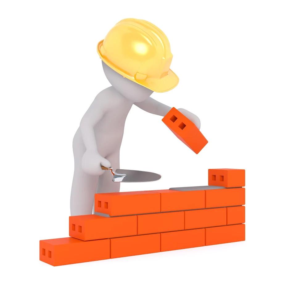 franciza-building