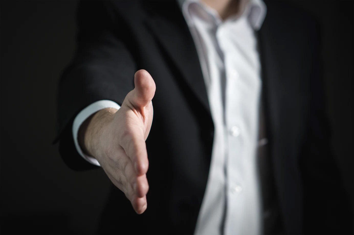 handshake-leasing