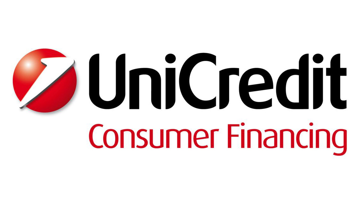 Unicredit-Consumer-Finance