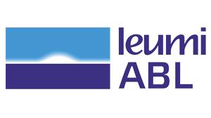 partener-leumi-bank