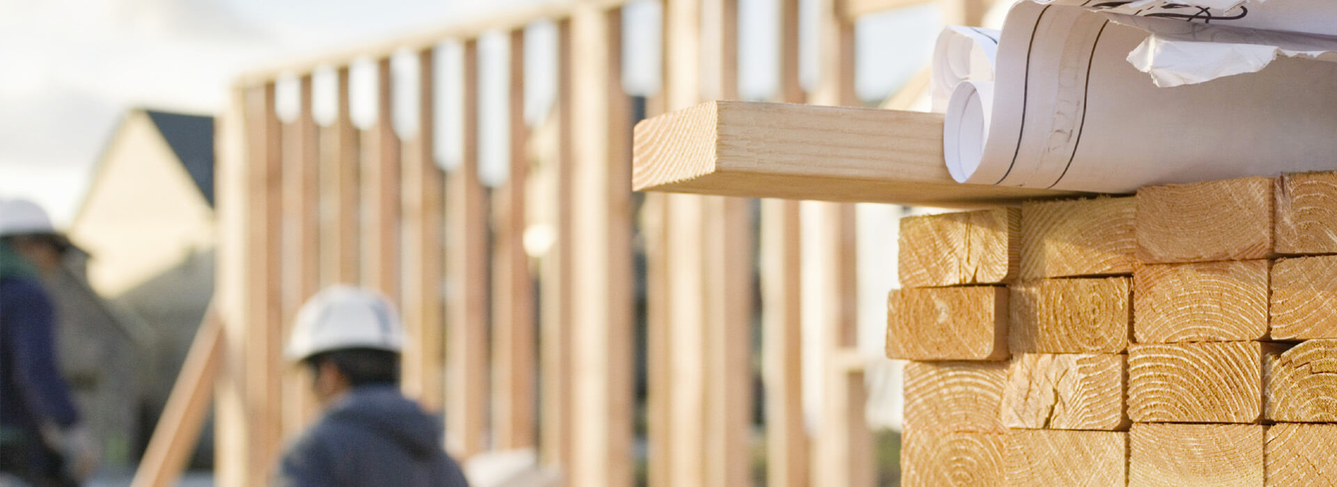 credit-constructie-casa