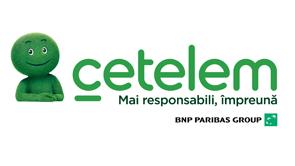 cetelem-parteneri-king