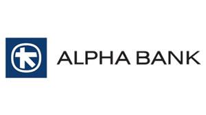 Partener AlphaBank