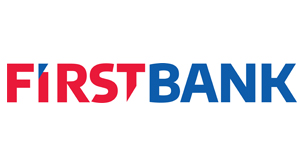 first-bank-partner