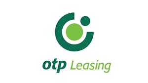 partener-otp-leasing